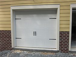Los Angeles Garage Doors Store Los Angeles, CA 323-601-8925