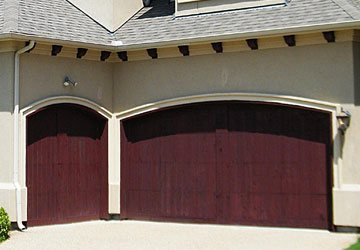 Los Angeles Garage Doors Store, Los Angeles, CA 323-601-8925